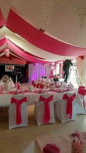 Tenture Mariage Pas Cher : tenture mariage100m tenture tissu mariage tenture plafond mariage pas cher ~ Nature-et-papiers.com Idées de Décoration