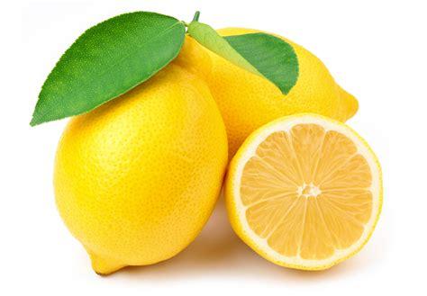 panique en cuisine 10 astuces beauté à base de jus de citron