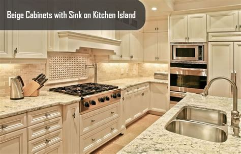 beige kitchen cabinets images beige kitchen and beige kitchen cabinets kitchens are