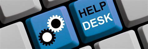 ai  desk software frees  ops    sre skills