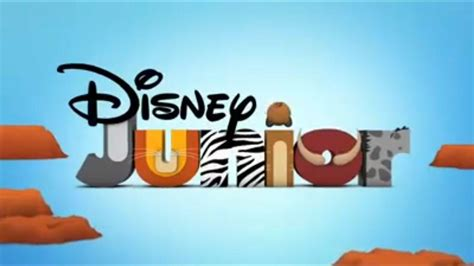 Disney Junior Wallpapers