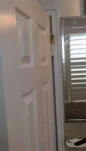 Automatic Hinge Pin Door Closer Instructions