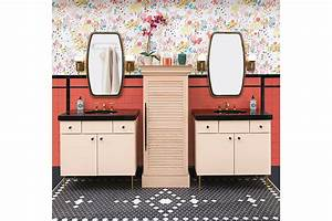 Kbis 2018 product preview kitchen bath business for Kitchen cabinet trends 2018 combined with outdoor company stickers