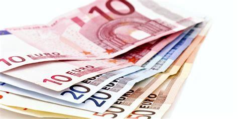 Banche Siciliane by Banche Cgia Mestre Quot Clienti Italiani I Pi 249 Tartassati D