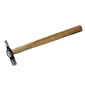 Marteau De Tapissier : marteau de tapissier panne en travers et manche bois 110 ~ Edinachiropracticcenter.com Idées de Décoration