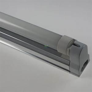 T5 Leuchtstoffröhre Led : preisvergleich eu led r hre 100 cm ~ Yasmunasinghe.com Haus und Dekorationen