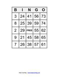 free multiplication worksheet generator customize multiplication sheets to meet your