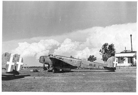 Fiat Br by 17 Best Images About Planes Fiat Br 20 Cicogna On