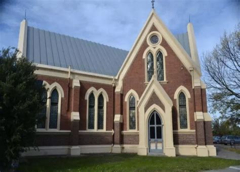 churches for sale for sale 11 australian churches that could answer your property prayers