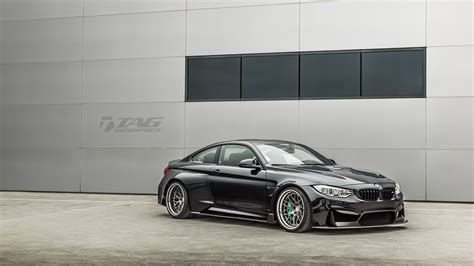 bmw m4 widebody wide body 2015 bmw m4