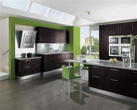 stylebust kitchen