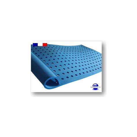 carrelage design 187 tapis piscine moderne design pour