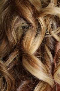Lure Hair Blond Free Photo On Pixabay