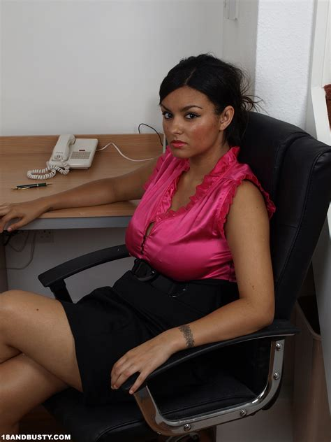 Amateur Office Pussy Hot Girl Hd Wallpaper