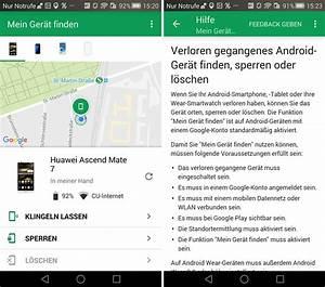 Mein Style Finden : google mein ger t finden find my device android app ~ A.2002-acura-tl-radio.info Haus und Dekorationen