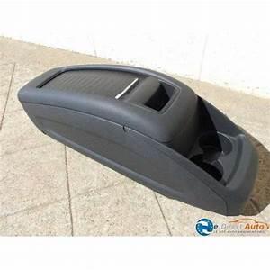 Boite Auto C4 Picasso : console centrale de rangement citroen c4 picasso phase 2 ~ Gottalentnigeria.com Avis de Voitures