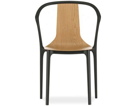 chaise bouroullec belleville armchair hivemodern com