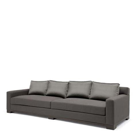 canapé christian liaigre sofa christian liaigre christian