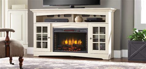 fireplace entertainment centers fireplace entertainment center the home depot