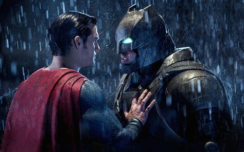 batman  superman hd wallpapers pixelstalknet