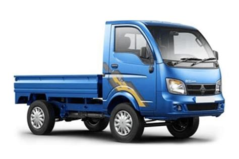Review Tata Ace by Tata Ace Price In India Mileage Reviews Images