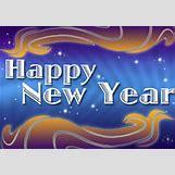 Christian Happy New Year Clipart | 320 x 224 jpeg 25kB