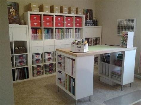 Craft Room Island-kids & Preschool Crafts
