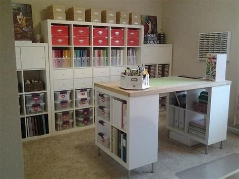 Craft Room Island  Kids & Preschool Crafts
