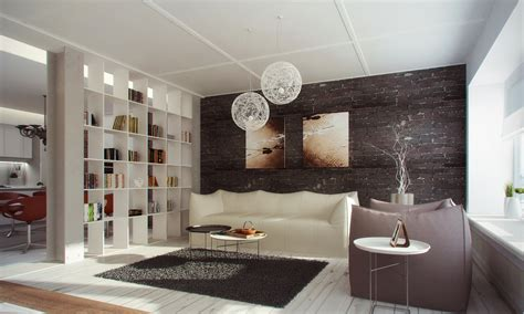 Room Dividers & Partitions. Fairy Lights Living Room. Area Rug In Living Room. Living Room Ideas For Small Spaces. Paint Colors For Living Rooms. Furniture Units Living Room. Small Living Room Layout Ideas. Drapes For The Living Room. Best Ceiling Designs For The Living Room