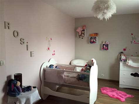 deshumidificateur chambre applique murale chambre bebe pas cher
