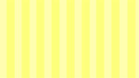 pastel yellow stripes moving background youtube