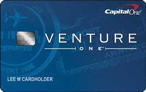 Mar 17, 2021 · the consensus is that you need to have a good to excellent fico score (670 to 850) to obtain the capital one quicksilver cash rewards credit card. Capital One VentureOne Rewards Credit Card Review