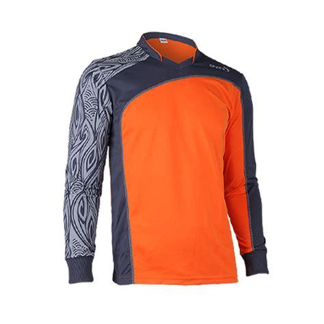jersey printing rangga konveksi kostum futsal motif batik
