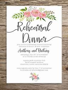 rehersal dinner invitations template resume builder With templates for wedding rehearsal invitations