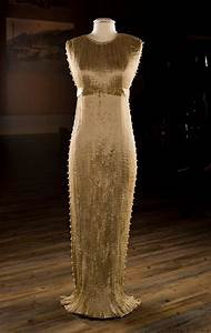 fountainhead antique auto museum fortunys delphos gown With robe delphos fortuny