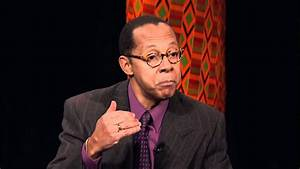 African American Legends: Dr. Jeff Gardere, Consulting ...