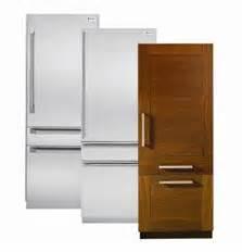 ge monogram zikgnhii  bottom freezer refrigerator appliance connection