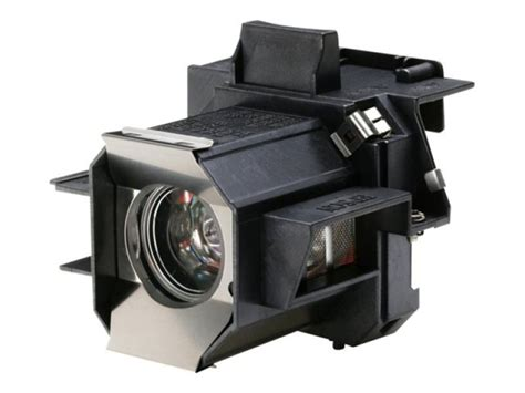 epson emp 82 l replacement epson replacement l for emp tw700 tw1000 projectors