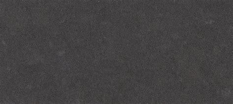 raven  granite countertops seattle