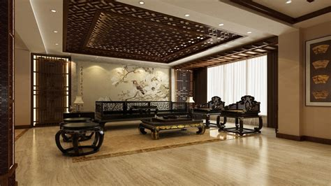 interior designs for rooms living room living room modern design