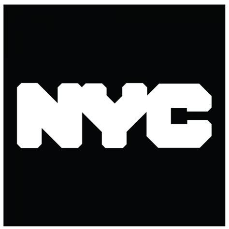 image gallery nyc logo