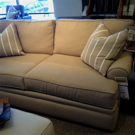 Havertys Sectional Sofa by Havertys Sofa Furniture