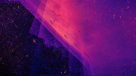neon  wallpapers   desktop  mobile screen