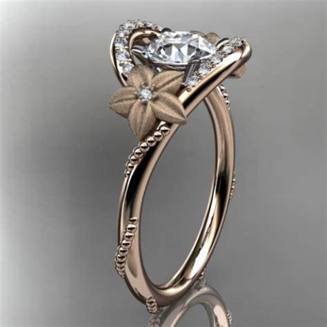 diamond seller s guide tag archive trillion diamond ring