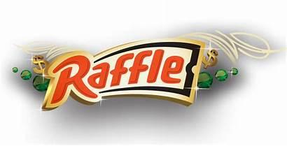 Raffle Clipart Basket Clip Ticket Tickets Winner