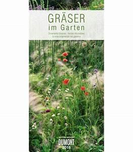 Gräser Im Garten : wall calendar gr ser im garten ls 2016 ~ Lizthompson.info Haus und Dekorationen