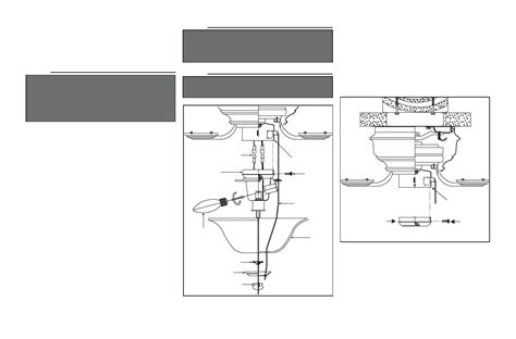 Find Out Here Ceiling Fan Light Kit Wiring Diagram Download