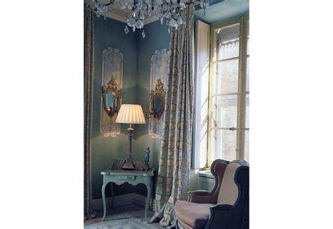 chambre bleu et gris décoration intèrieur béatrice créations