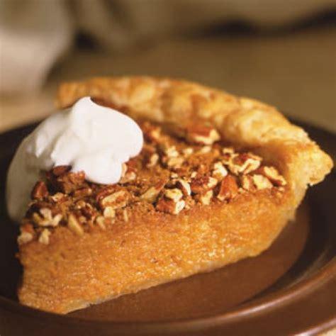 thanksgiving pie recipe thanksgiving pie recipes