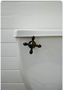834 best images about my mind palace on pinterest for Pirate bathroom accessories